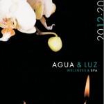 Nuevos Tratamientos en Agua & Luz Spa