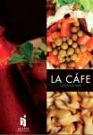 La Café Para Picar