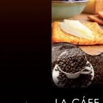 La Café Lounge Bar