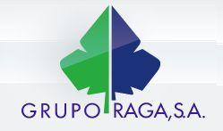 Grupo Raga