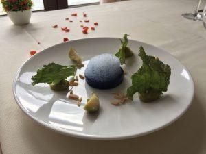aperitivo-navidad-mar-de-olivos-2