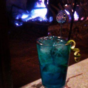 cocktail-nazul-christmas