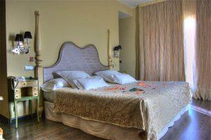 habitaciones-hotel-villanazules