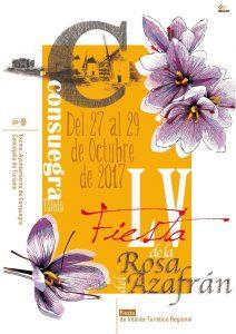 Programa Consuegra_Fiesta Rosa del Azafran_2017 jpg_Página_01