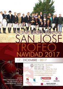 concurso-NAVIDAD-2017