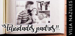 banner-dia del padre 2018