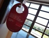 Vodafone de la mano de Rusticae en Villa Nazules