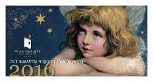 felicitacion-navidad-2015 copia