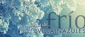 banner-invierno-2016-01