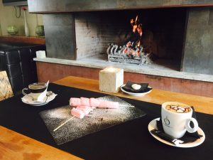chimenea-la-cafe