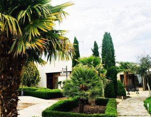 naturaleza-villa-nazules-4