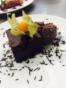 naturaleza-gastronomia-villa-nazules