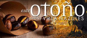 banner-otonio-2016-02-copia-2