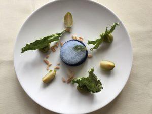 aperitivo-navidad-mar-de-olivos