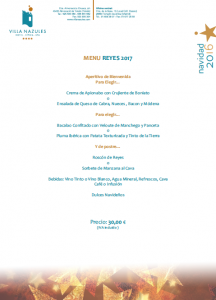 menu-reyes-2017