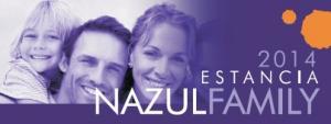 Estancia NazulFamily