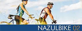 Estancia bicicleta hotel NazulBike02