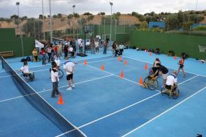 Actividades de Teambuilding en el exterior