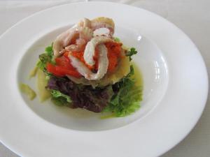 Gastronom�a Espa�ola